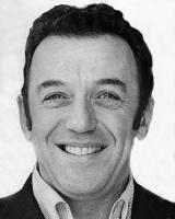 Norm Crosby profile photo