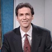 Norm MacDonald profile photo