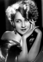 Norma Shearer profile photo