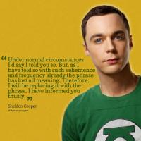 Normal Circumstances quote #2