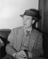 Norman Granz profile photo