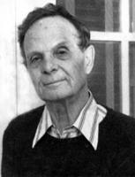 Norman O. Brown profile photo