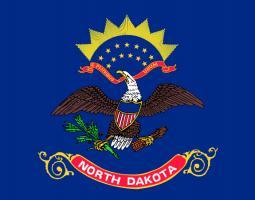 North Dakota quote #2