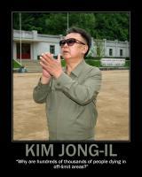 North Koreans quote #2