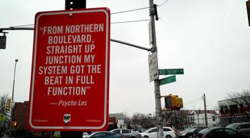 Northern quote #2