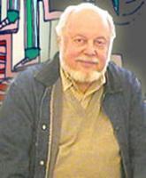 Norton Juster profile photo