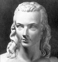 Novalis profile photo