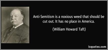 Noxious quote