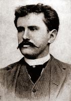 O. Henry profile photo