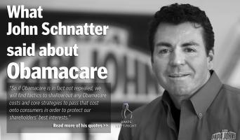 Obamacare quote #1
