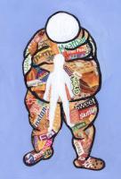 Obesity quote #2