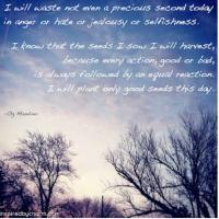 Og Mandino's quote