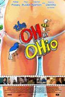Ohio quote #3