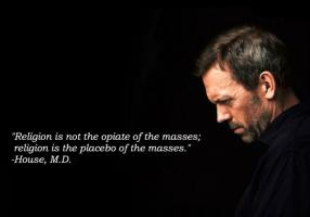 Opiate quote #1