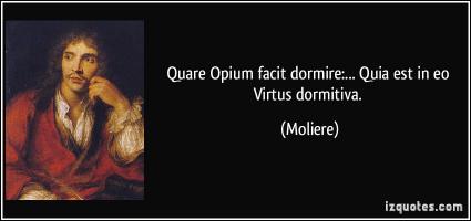 Opium quote #3