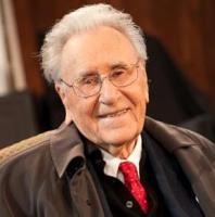 Oral Roberts profile photo