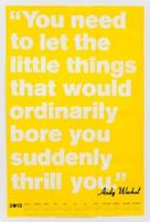 Ordinarily quote #1