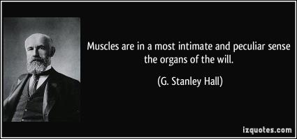 Organs quote #1