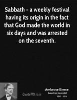 Origin quote #5