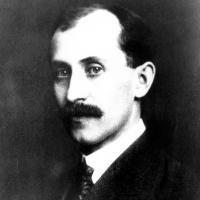Orville Wright profile photo