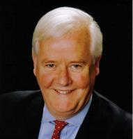 Os Guinness profile photo