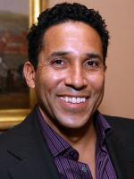 Oscar Nunez profile photo