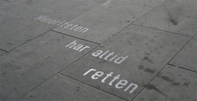 Oslo quote #2