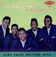 Otis Williams's quote #2