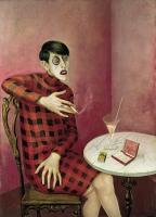 Otto Dix profile photo