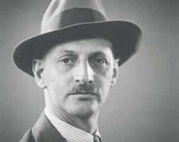 Otto Frank's quote