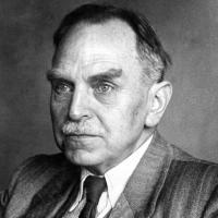 Otto Hahn profile photo
