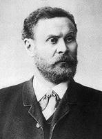 Otto Lilienthal profile photo