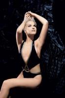 Otylia Jedrzejczak profile photo