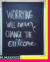 Outcome quote #4