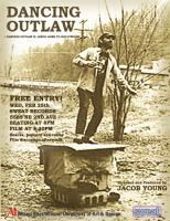 Outlaw quote #2