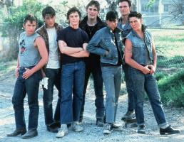 Outsiders quote #3