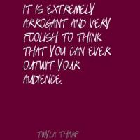 Outwit quote #2