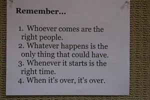 Over quote #2