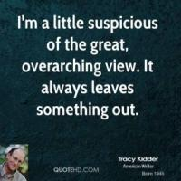 Overarching quote #2