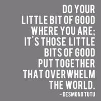 Overwhelm quote #1