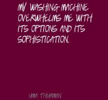 Overwhelms quote #1
