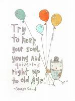 Owl quote #1