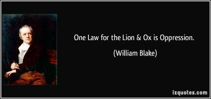 Ox quote #1