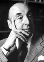 Pablo Neruda profile photo