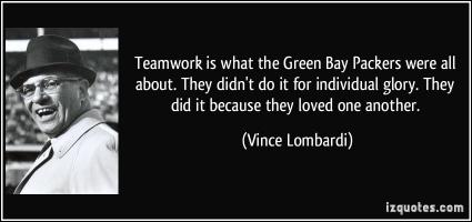 Packers quote #2