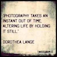 Painterly quote #2