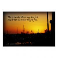 Pamela Hansford Johnson's quote #3