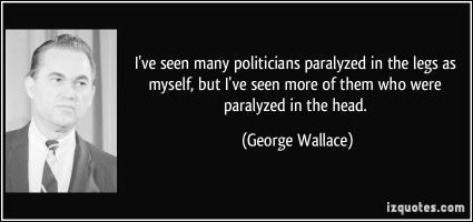Paralyzed quote #2