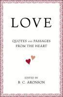 Passages quote #1