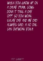 Pat Summitt's quote #6